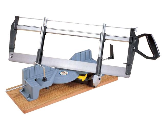 Hand Mitre Saws