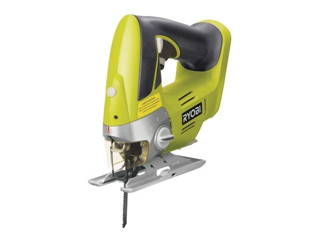 CJS 180LM One+ Jigsaw With Laser 18 Volt 1 x XXXX Li-Ion