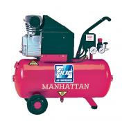 110v Air Compressors from Fiac