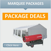Marquee Packages